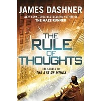 Mortality Doctrine #2: The Rule of Thoughts