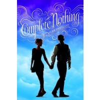 True Love: Complete Nothing