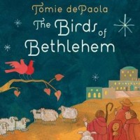 birds_of_bethlehem_16-min